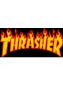 thrasher v7